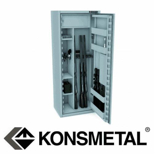 Konsmetal Premium